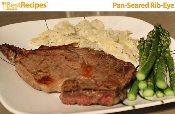 May 28, 2013 Chef Mom Dinner 0