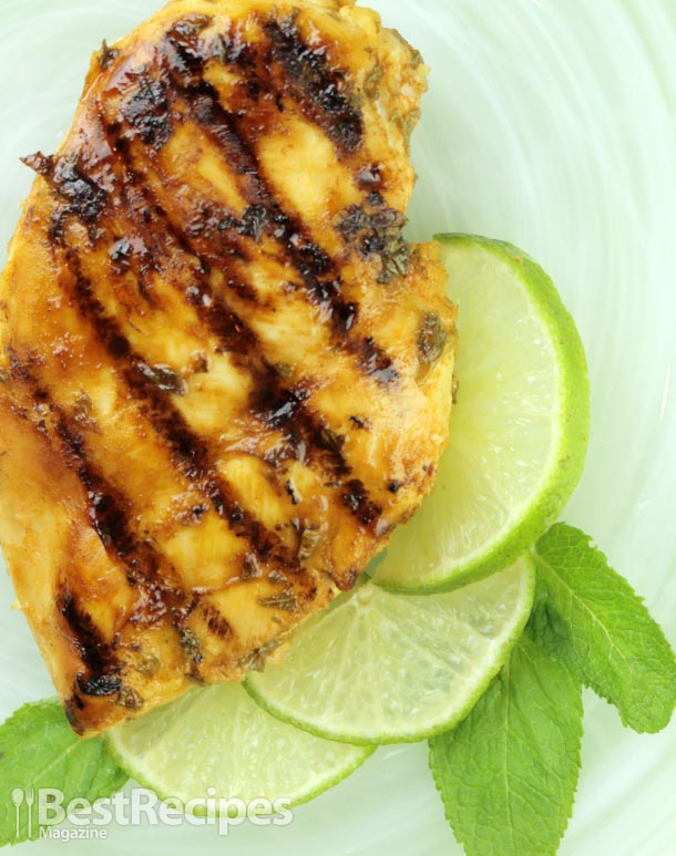 teriyaki chicken breasts chicken breasts with tarragon chicken breasts ...
